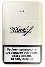 Buy menthol cigarettes President cheap