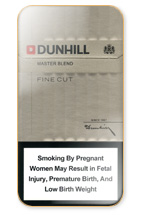 Where to get native cigarettes Dunhill Arkansas