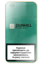 Dunhill is offering 30%Off Free Delivery & Sitewide at Dunhill now, redeem the voucher & discount code at checkout. Go ahead to save at Dunhill with the promo code & discount. You can apply the discount code when you make payment.