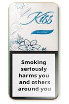 cigarette goods Glamour