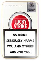 more cigarettes United Kingdom price