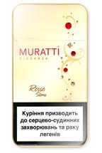 Сигареты muratti rosso купить купить электронные сигареты kanger