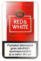 Marlboro red cigarettes cheap
