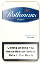 glamour cigarettes wholesale online