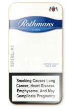 Buy cartons of cigarettes Marlboro online UK