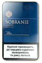 Buy Louisiana cigarettes President USA