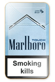 Cigarettes Superkings carton price Canada