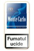accessory cell cheap cigarette phone