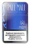 Pall Mall Nanokings Blue(mini)