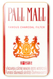 Pall Mall Full Filter