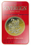 Sovereign Red