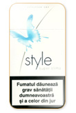 Style Super Slims One